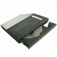 Swappable DVD/COMBO >FOR DELL CPX DVD COMBO DVD-RW
