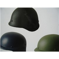 Light Weight Bulletproof Helmet (03)