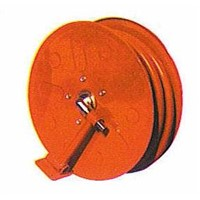 fire hose reel,fire blanket,pressure gauge