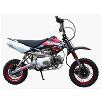 Alloy Dirt Bike(off-road)