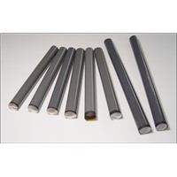 fuser film sleeve ( sbq810319 AT hotmail com)