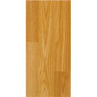 sell 10mm thickness sound-absord laminate flooring