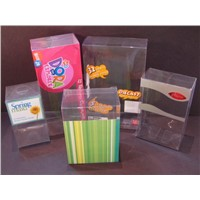 Packaging box, folding box, plastic box,gift box