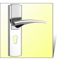 80 series ball mortise locks