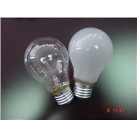 Light Bulb USD0.05/PC