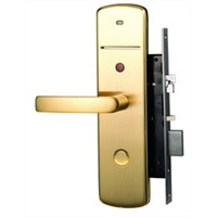 Infrared IC Card Lock / Hotel Lock