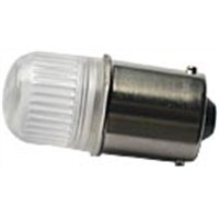 led automobile bulb