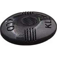 air purifier for cars