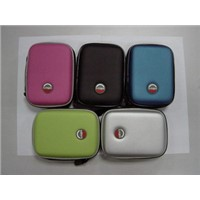 mp3 case speaker