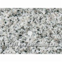 Granite tile-5mm thickness
