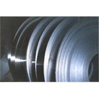 hot rolled steel strip (coil)