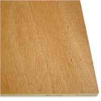 Meranti Plywood