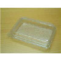 Packaging PVC Clamshell
