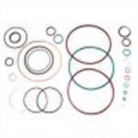 "rubber product ""o""rings"
