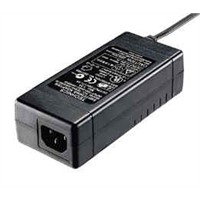 36W series desktop power adaptor
