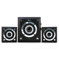 2.1 channel speaker system(SP-210)