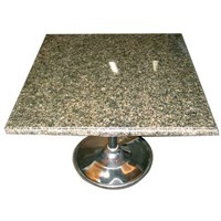 granite counter-tops