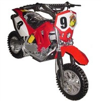 Dirt Bike DB-401