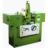Cor-rod boring machine