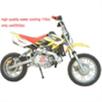 water cooling dirt bike BSE-821A33