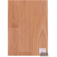 12mm laminated flooring