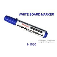 white board pen
