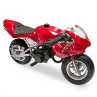 Pocket Bike HY-PB01