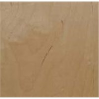 plywood(birch)