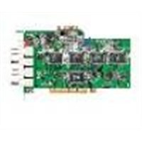 DVR Card (ELP-416)