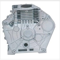 Air-Cooled Diesel Engine Parts