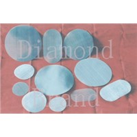 Diamond brand Filter net slice