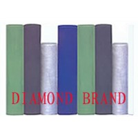 Diamond brand Coating wire netting