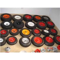 wheel,tire,tube,plastic products,