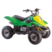 ATV(GE50ST-02),QUAD,CAR,SPORTS