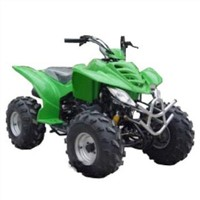 ATV(GE125ST-02),QUAD,CAR,go kart,golf,POCKET BIKE
