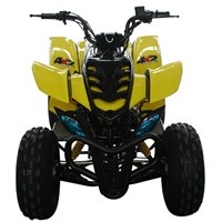 ATV(GE150ST-05),QUAD,SCOOTER,CAR,CARS