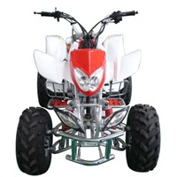 ATV(GE200ST-02),QUAD,POCKET BIKE,SCOOTER,MOTO,SPOR