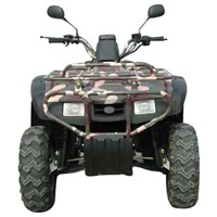ATV(GE250ST-04)QUAD,CAR,Go kart,Golf Carts,Helmet