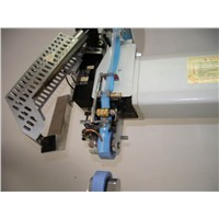 seam sealing machine& tape