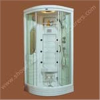 Shower Cabinet,shower room,Bathroom Accessory,Bath