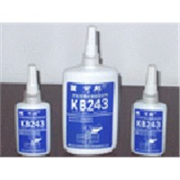 anaerobic adhesive threadlocker K200