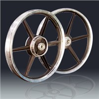 sell motorcycle wheel