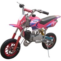 2006 New Style Dirt Bike
