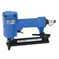 Medium Crown Stapler (MS1022-B)