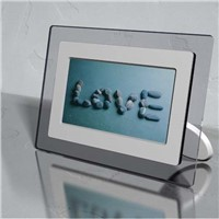 "7"" Screen Digital Photo Frame"