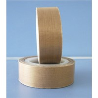 PTFE Glass Cloth Adhesive Tape