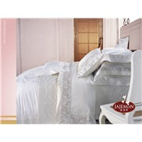 Bedding set & home textile