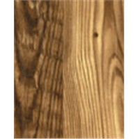 high quality laminate floor