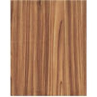 high quality laminate floor from china