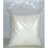 Tribasic lead sulfate